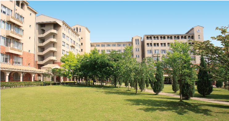 Webclass 南山 大学